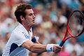 Andy Murray 2010 Forehand (2).jpg