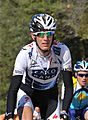 Andy Schleck - Tour of California 2009.jpg