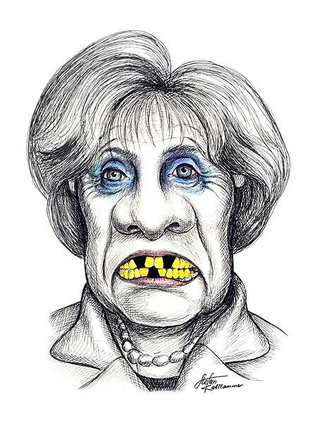 DEMOKRATISCH – LINKS » Finanzpolitik