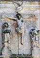Anglars-Juillac - Église Saint-Laurent -6.jpg