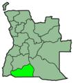 Angola Provinces Cuando Cunene 250px.png