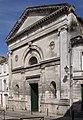 Angoulême St-André façade 2012.jpg