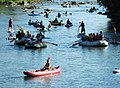 Animas River - August 18, 2015 (20706695192).jpg