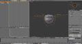 AnimatingLattice07.png