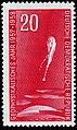 Année géophysique internationale (timbre RDA).jpg