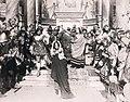 Anna Pavlova in The Dumb Girl of Portici.jpg