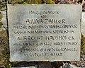 Anna Zahler Gedenktafel.jpg