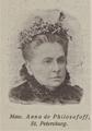 Anna de Philosofoff, St. Petersburg, c. 1904.png