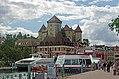 Annecy (Haute-Savoie). (9762669965).jpg