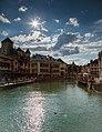 Annecy centre ville - panoramio.jpg