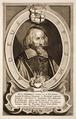 Anselmus-van-Hulle-Hommes-illustres MG 0496.tif