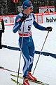 Anssi Pentsinen FIS Cross-Country World Cup 2012 Quebec.jpg
