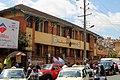 Antananarivo september 2015 03.JPG