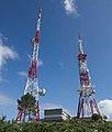 Antenas - Montefaro - Ares - 01.jpg