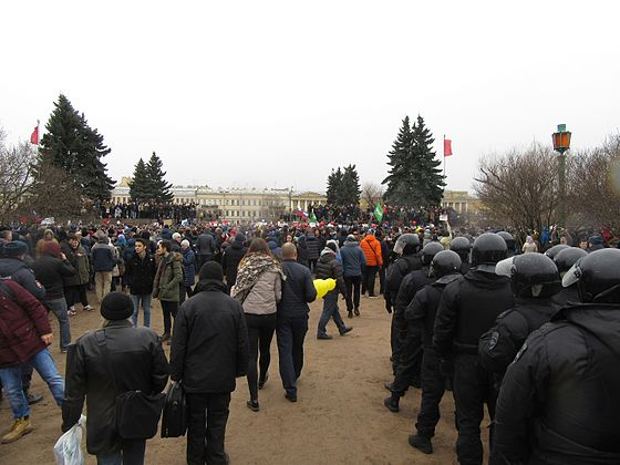 Anti-Corruption Rally in Saint Petersburg (2017-03-26) 25.jpg