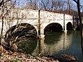 Antietam Aqueduct P2090061.jpg