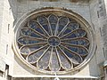 Antiga catedral de Sant Nazari (Besiers) - Rosassa.jpg