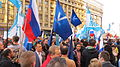 Antiwar march in Moscow 2014-09-21 2063.jpg