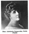 AntoinetteSzumowska1921.tif