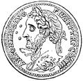 Antoninus, Nordisk familjebok.png