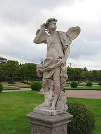 Antonio Bonazza-Zephyrus-Upper Gardens of Peterhof.jpg