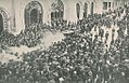 Antonio Jose de Almeida no Rossio 2 - Ilustracao Portuguesa 372 1913.jpg