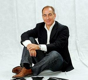Antonio López Habas - Image: Antonio López Habas