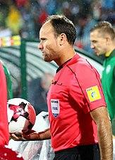 Antonio Mateu Lahoz.jpg