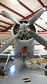 Antonov-2 front.jpg