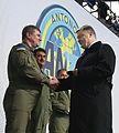 Antonov An-132D roll out ceremony (12).jpg