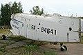 Antonov An-2R RA-84641 (9109279997).jpg