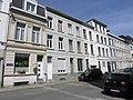 Antwerpen Bestormingstraat - 134791 - onroerenderfgoed.jpg