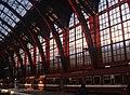 Antwerpen C 1997 1.jpg