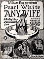 Any Wife (1922) - 1.jpg