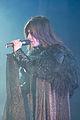 Aoi 20100221 Japan Expo Sud 004.jpg
