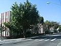 Apartamentos Novos e Prontos para morar - panoramio (9).jpg