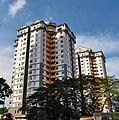 Apartemen Golf Karawaci - panoramio.jpg