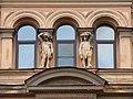 Apartment house SP Petrov 1876-1877 - panoramio.jpg