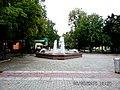 Apatin , Serbien , APW - panoramio (1).jpg