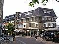 Apeldoorn-beekpark-06200017.jpg