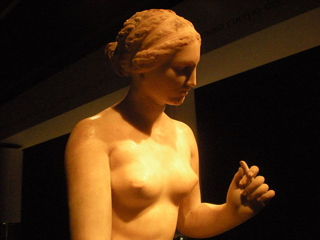 http://upload.wikimedia.org/wikipedia/commons/thumb/9/9d/Aphrodite_of_Cnidus_1.jpg/640px-Aphrodite_of_Cnidus_1.jpg