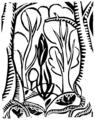 Apollinaire - L'enchanteur pourrissant, p39nb.png