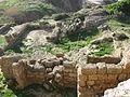 Apollonia Roman Vila IMG 8356.JPG