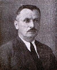 Apostol Hristov Frachkov.jpg
