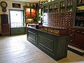 Apothecary Shop, Interior 2.jpg
