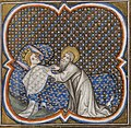Apparition of Saint Valery to Hugh Capet 2.jpg
