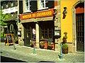 April Patina Kaysersberg Ville de Albert Schweitzer - Master Alsace magic Elsaß Photography 2014 Lambarene prix nobel de paix - panoramio (4).jpg