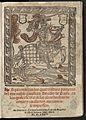 Aqui comieçan los quatro libros primeros del inuencible cauallero Amadis de Gaula 1575.jpg