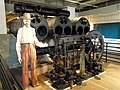 Arabia Steamboat Museum - Kansas City, MO - DSC07198.JPG