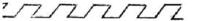Araldiz Manno 221D.png